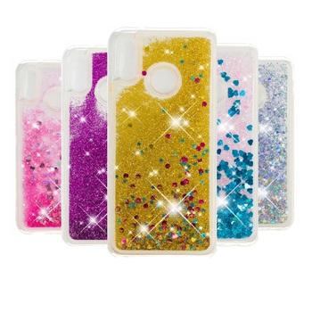 sale retailer f1dbf d27e0 Liquid Quicksand Phone Cover For Huawei P20 Lite Glitter Flowing Phone Case  - Buy Liquid Quicksand Phone Cover,Glitter Flowing Phone Case,Phone Cover  ...