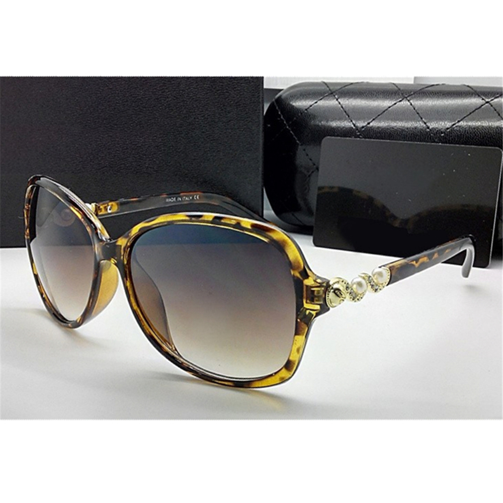 ce4e1179c10 China no brand sunglasses wholesale 🇨🇳 - Alibaba