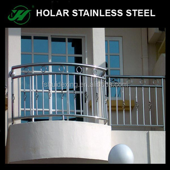 Decorative Stainless Steel Grill Design For Balcony Buy Steel Grill
