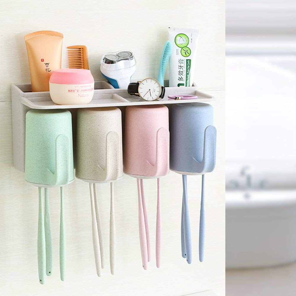 Cheap Cup Wall Rack, find Cup Wall Rack deals on line at Alibaba.com