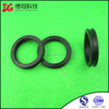 Wholesale Custom Silicone Rubber Seal Ring Pressure Cooker
