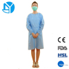 Non woven Disposable Activated Carbon Surgical Mask