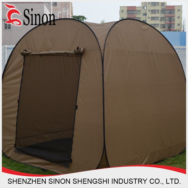 10 person camping tent with luxury outdoor tent house
