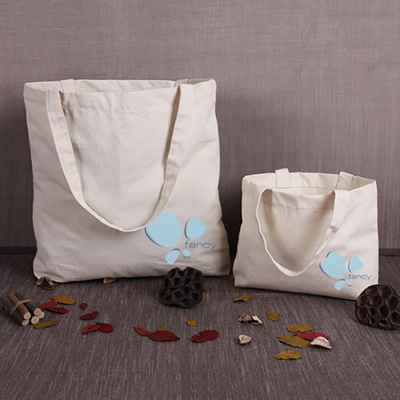 <strong>Eco</strong> Friendly Washable Reusable cotton produce bag with logo