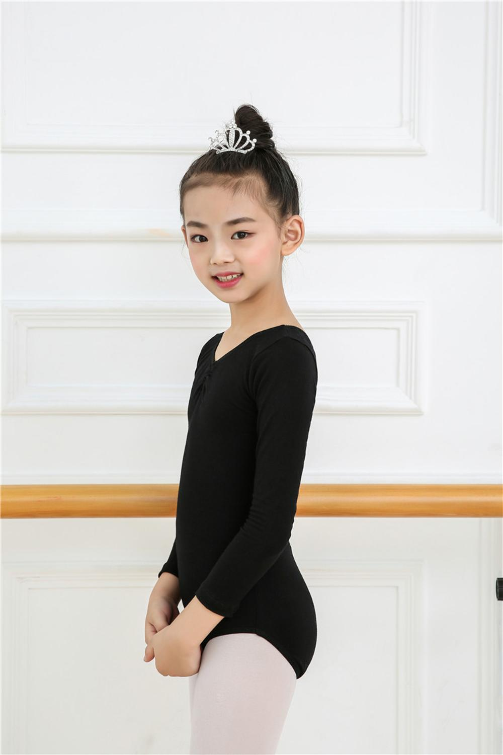 80334dd596f8 China Dance Costume Child, China Dance Costume Child Manufacturers and  Suppliers on Alibaba.com