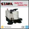 1360 eco-friendly feature industrial road vacuum cleaner,floor cleaning machine