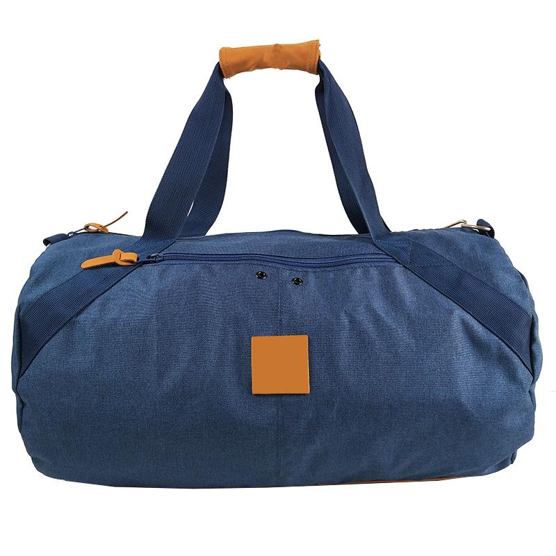 3085a6444f Travel Cube 10 Waterproof Sport Duffle Bag