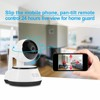 Support online test camera housing vr camera smart video camera