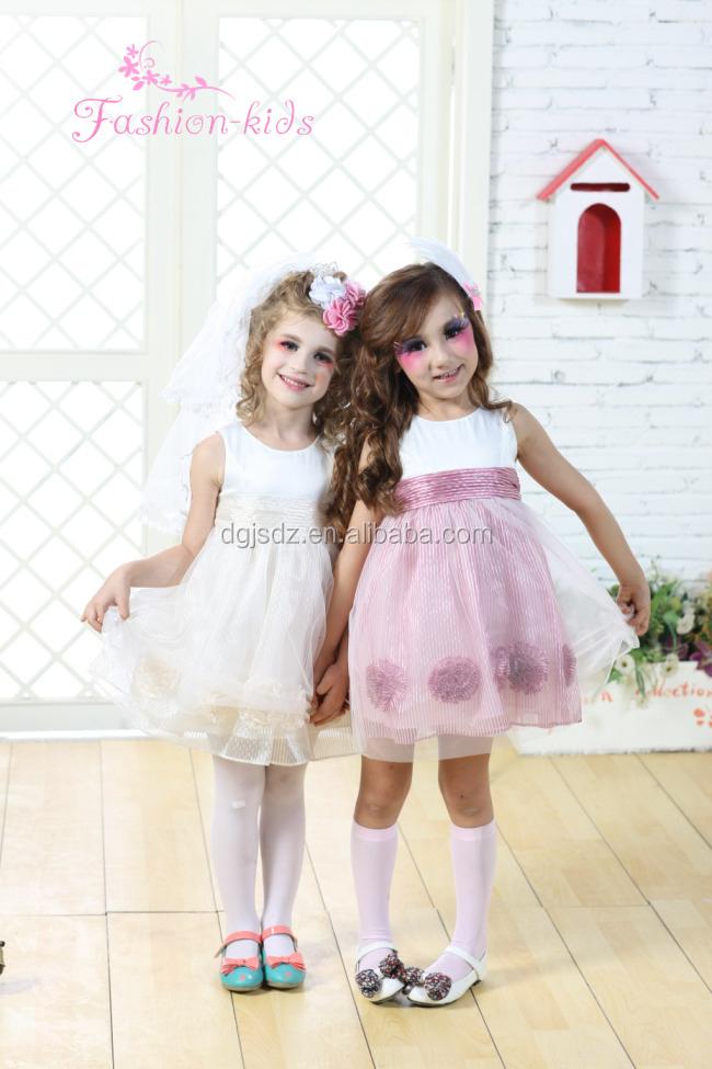 3-jähriges Mädchen Kleid Indische Partei Kleider Für Jungen,Plus ...