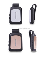 Innovatory Smart Dual SIM Card Dual Standby Adapter, Wearable Bluetooth Expansion Card