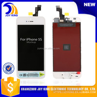 Buy For apple iphone replacement parts for in China on Alibaba.com
