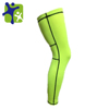 Sport Elastic Knee Support Leg Sleeve