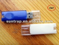 transcend pen drive plastic usb flash drive