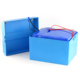 12v 100Ah lifepo4 battery pack 4S4P lithium iron phosphate battery for solar RV Boat motorhome