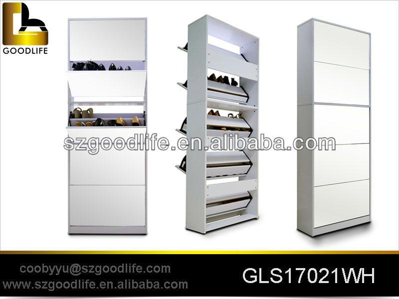 Korean Shoe Rack, Korean Shoe Rack Suppliers And Manufacturers At  Alibaba.com
