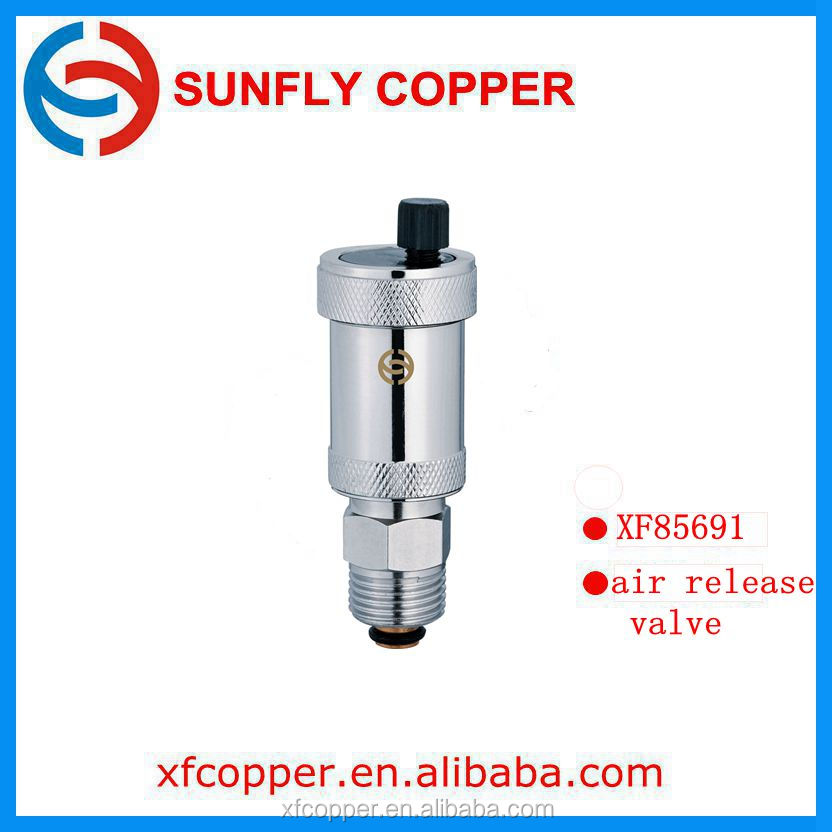 Brass Air Release Valve, Brass Air Release Valve Suppliers and ...