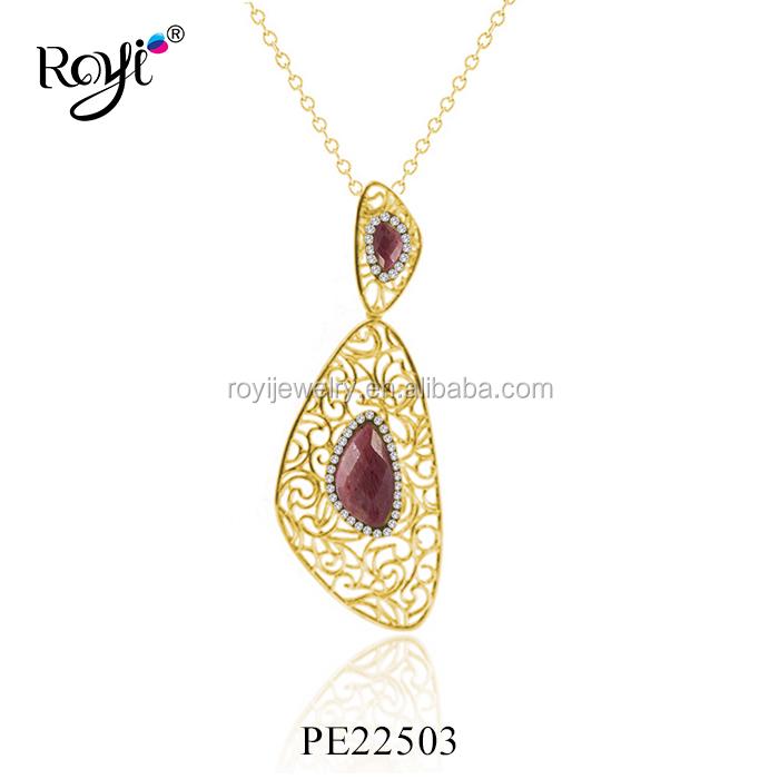 2017 irregular gold mangalsutra designs 925 sterling silver jewelry 2017 irregular gold mangalsutra designs 925 sterling silver jewelry custom pendant aloadofball Images