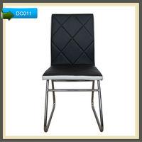 living room furniture antique king chair replica furniture DC011