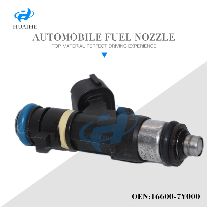for quest 3.5L auto spare part oil injector 0280158005 with competitive price