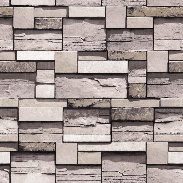 N 16061 3d Brick Wallpaper Design 3d Stone Wallpaper Cheap