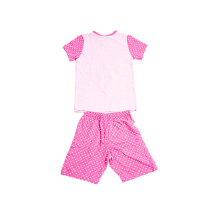 Baby Clothing Set wholesale children's boutique malaysia supplier kids clothing gots organic cotton baby clothing