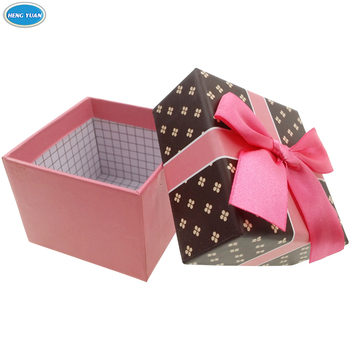 Cute Paper Cardboard Birthday Cake Box Birthday Gift Box For Kids Chf057 Buy Birthday Gift Box Paper Cardboard Birthday Cake Box Gift Boxes For