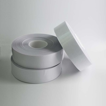 good quality Self-adhesive pu gel Roll in sheet 0.3MM-1 MM