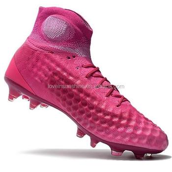 Indoor Football Boots,Cheap