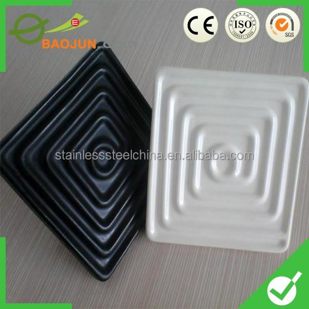 Flat Far Infrared Ceramic Heater Element Buy Heater