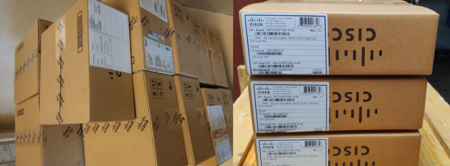 CF-2G 02310MDH H uawei NE40E-X3 2 GB CF כרטיס 2 GB CF מודול D3 CF-2G