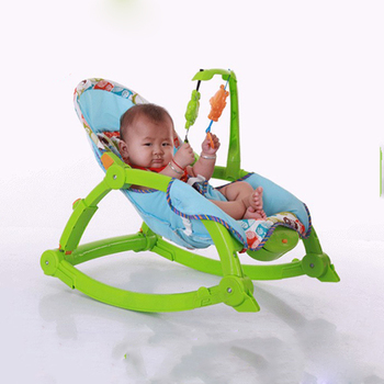 Awe Inspiring Alibaba Wholesale Infant Baby Rocking Chair Vibration Bouncer Chair For Baby Rest Buy Baby Rocking Chair Infant Baby Rocking Chair Vibration Alibaba Evergreenethics Interior Chair Design Evergreenethicsorg