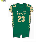 american football tackle twill uniforms custom