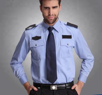 2cb3edc7fbb9c Hotel Doormen Staff Work Wear Mens Long Sleeve White Security Uniform Uk  Male Stylish Work Uniforms Jackets Gifts Free Shipping - Buy Door Men ...