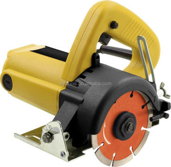 professional hand held stone cutter saw marble cutting machine buy