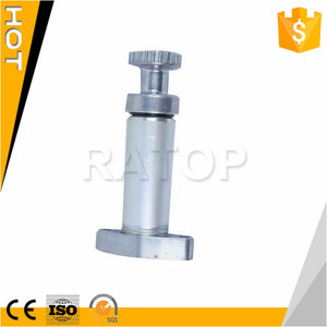E3304 carter/manual/24v/12v / electric/high pressure fuel pump/fuel injection pump tools cross reference FOR EXCAVATOR 1375541