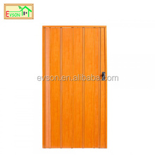 Plastic Closet Doors, Plastic Closet Doors Suppliers And Manufacturers At  Alibaba.com