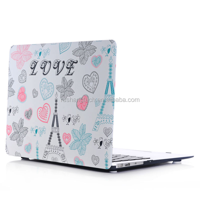 buy popular 1a297 62518 Computer Case For Apple Laptop With Factory Wholesale Price - Buy Computer  Case,Computer Case For Apple Laptop,Wholesale Computer Case For Apple ...