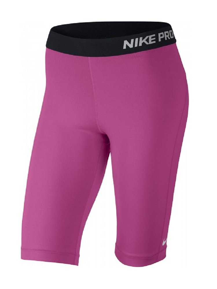 163e62f6c871 Get Quotations · Nike Women's Pro 11