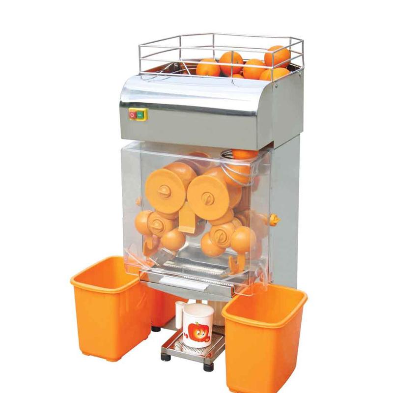 Commercial Use Orange Juicer Machine Heavy Duty Juicer Buy Heavy Duty Juicer Home Sugar Cane Juicer Commercial Cold Press Juicer Product On