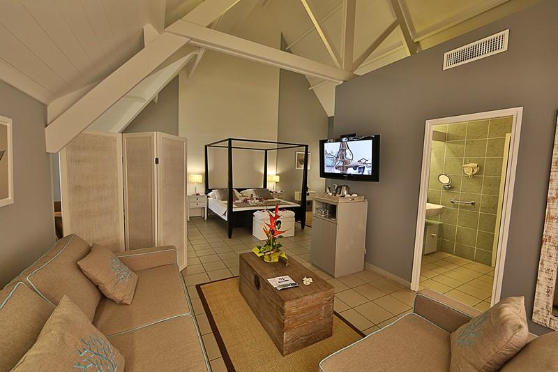 Industrie Jahrgang Schlafzimmer Möbel Billig Erwachsene Loft Bett
