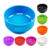 Hot Soft Suction Cup Silicone Protective Cover