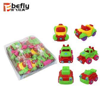 Cheap Educational Take Apart Car Set Diy Toy For Kid - Buy ...