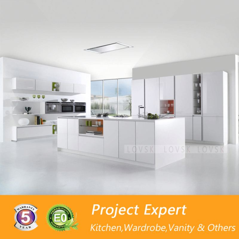 Manufacturer ready made cabinets ready made cabinets for Cheap ready made kitchen cabinets