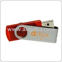 4 GB USB Pen Drive/2gb,4gb,6gb,8gb/pen drive supplier in india/usb drive manufaturer in india/pen drive exporter in india