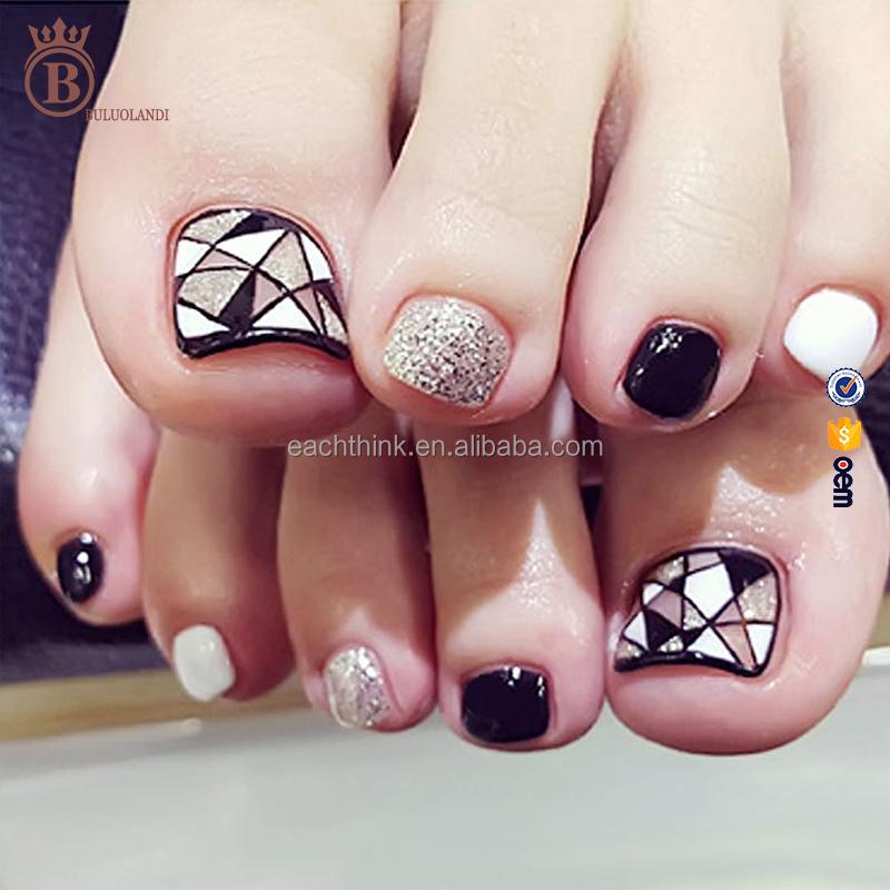 Nail Tips Korea, Nail Tips Korea Suppliers and Manufacturers at ...