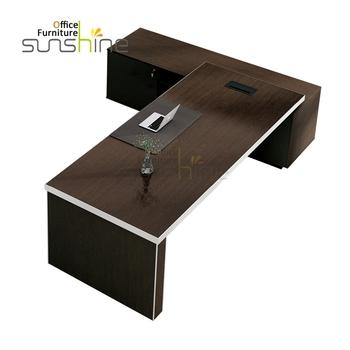 2018 China Office Furniture Manufacturer Sunshine Furniture Luxury Office Exclusive Furniture Buy Exclusive Furniture Luxury Furniture Luxury Office