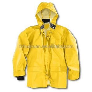 6cc7f7811f8 Shiny Nylon Raincoat, Shiny Nylon Raincoat Suppliers and Manufacturers at  Alibaba.com