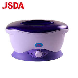 China alibaba supplies hot products heater wax lotion warmer
