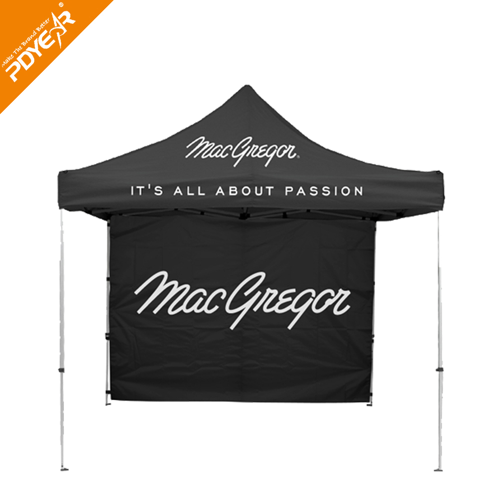 sc 1 st  Alibaba & Racing Tent Racing Tent Suppliers and Manufacturers at Alibaba.com