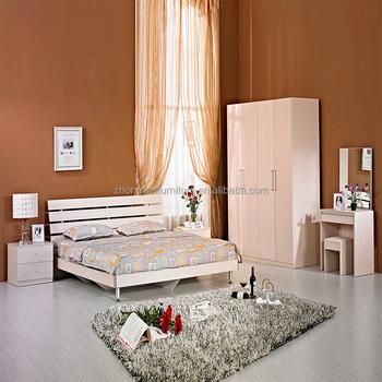 Barato Melamina Madera Muebles De Dormitorio Para Adolescentes ...